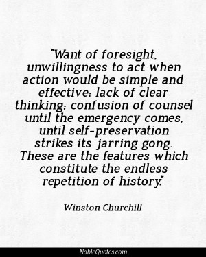 Winston Churchill Quotes | http://noblequotes.com/