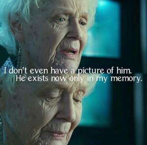 Titanic Movie quotes | Via Brenda