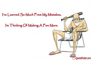 Sarcastic Quotes About Cheaters http://www.quoteflicker.com/2012/11 ...