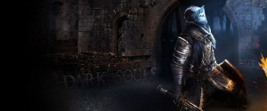 Showing collection [53] for Quotes From Dark Souls