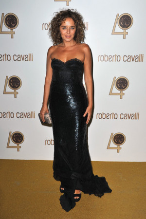 Valeria+Golino+Roberto+Cavalli+Party+Inside+ptacPJp-Q0Vl
