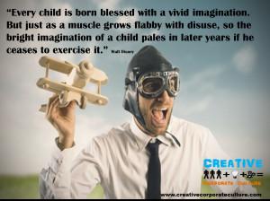 Creativity Quotes Walt Disney Walt Disney Quote Creativity