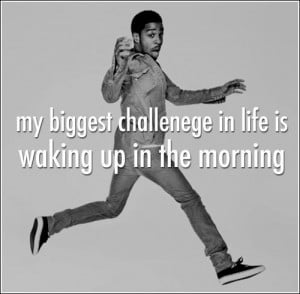 Kid cudi skinny jeans quotes and sayings life