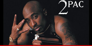 2pac Death Row Death row records chain.