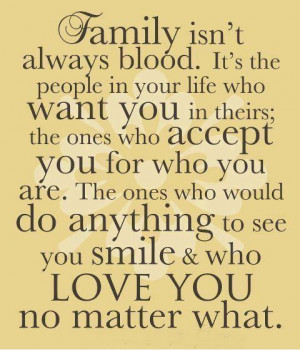 30+ Family Quotes and Beautiful Sayings