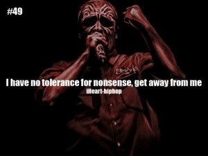 tech n9ne quotes tumblr