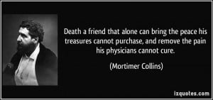 sad quotes about death friend quotes for inspirational quotes about