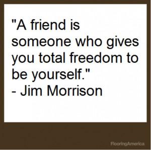 on flooringamerica com jim morrison quotes 23 june 2012 in quotes ...