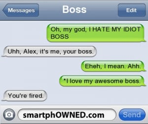 Related Pictures idiot quotes photo rude quote 01 callingyouanidiot ...