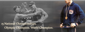 Inspirational Wrestling Quotes Dan Gable Gable quotes