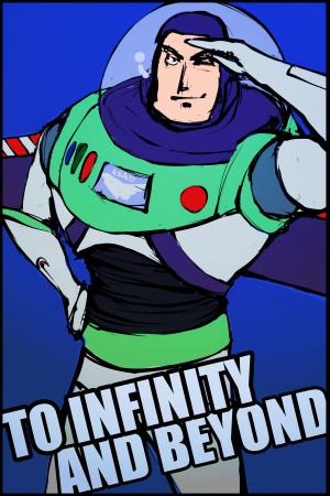 To_Infinity_and_BEYOND_by_Krad_Eelav.jpg