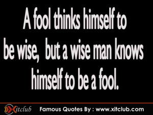 ... Are Currently Browsing 15 Most Famous Quotes By William Shakespeare