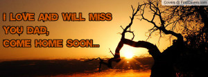 love_and_will_miss-38366.jpg?i