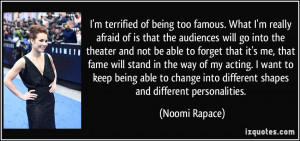 quote-i-m-terrified-of-being-too-famous-what-i-m-really-afraid-of-is ...