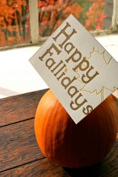 ... goods more fall quotes and sayings fallidays letterpresses happy fall