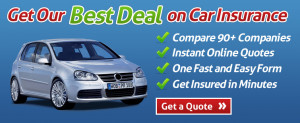 Car Insurance – Why Take It Out?