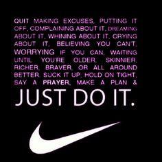 Responsibility Quotes #motivation #quote