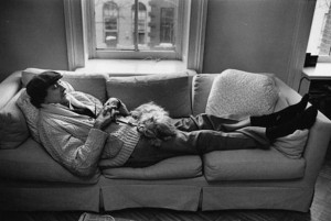 famous-historic-people-with-their-pets-cats-dogs-22