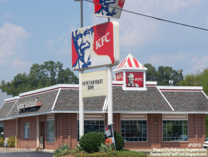+FRIED+CHICKEN+KFC+Phenix+City+Alabama%2C+KFC+Fast+Food+Fried+Chicken ...