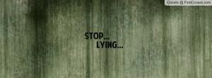 stop-57250.jpg?i