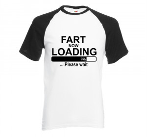 ... Funny Sayings Jokes t Shirts-Think Chocolate-On FOTL Baseball tshirt