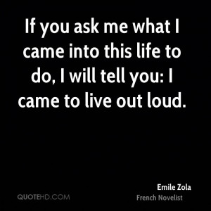 prove it quotes source http www quotehd com quotes ...