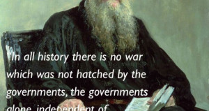 pacifism-quotes-leo-tolstoy-620x330.jpg