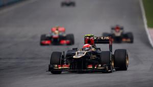 Romain Grosjean Quotes