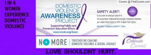 domestic_violence_awarenes_month-823259.jpg?i