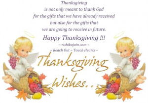 Thanksgiving Wishes, Happy Thanksgiving Quotes, Gratitude, Thank You,