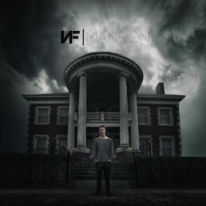 NF Mansion CD