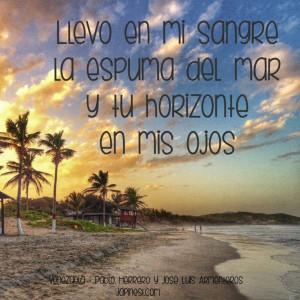 Music Quote - Venezuela