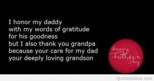 happy-fathers-day-grandpa-poems
