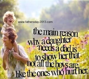 Fathers Day Quotes 2014 Happy Father s Day Photos for