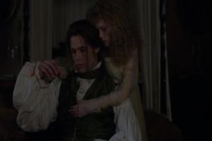 interview with a vampire interview with a vampire