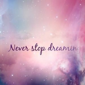 dream, glitter, love, quote, sparkle, text, words