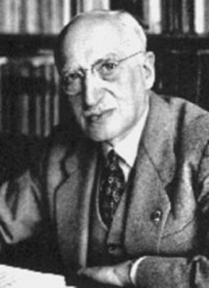 André Maurois, French author, Biography