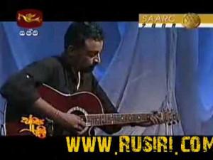 Teachers Day Song Sinhala