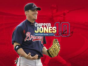 baseball-wallpapers.net/wallpapers/chipper_jones_wallpaper1.jpg