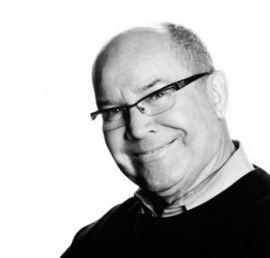 Len Cariou Tony Winner Sweeney Todd