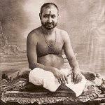 Random Quotes Generator - Shri Sadguru Siddharameshwar Maharaj