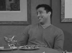 ... . friends quotes tagalog tumblr , friends quotes tv show one liners