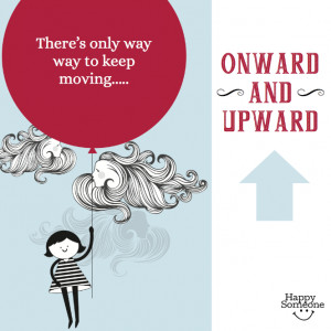 onward-and-upward-665x665.png