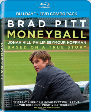 Billy Beane Moneyball Quotes