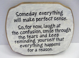 Posted on March 21, 2013 by Quotes