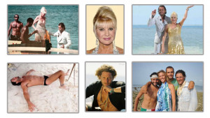 ... Trump…… for Ivana Trump quotes, biography and books..read more