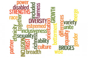 Diversity And Inclusion Quotes Diversity and inclusion in