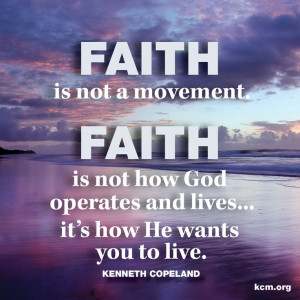 christian inspirational quotes about faith quotesgram
