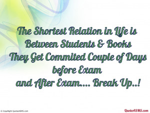 Exam Funny Quotes Exam quotes hd wallpaper 4