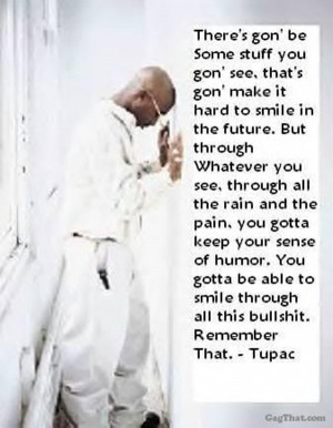 ... .com/post/29470764771/2pac-tupac-heavenainthard2find-lyrics-poetry